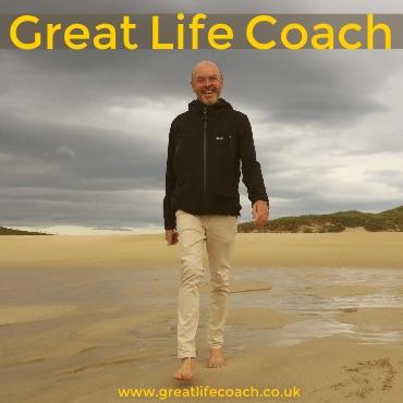Entrepreneur Coaching Extraordinaire
