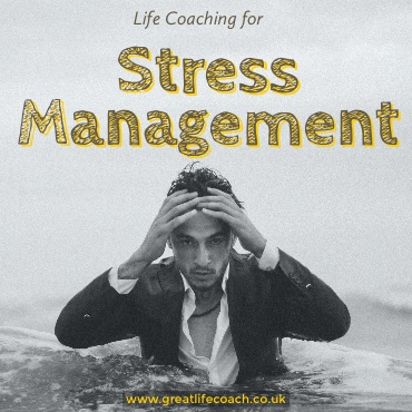 Overcoming Stress and Overwhelm