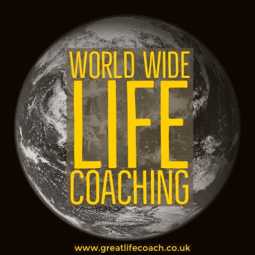 worldwide life coach